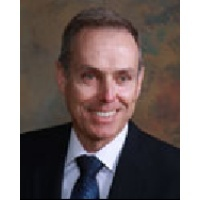 Dr. James Bailey, MD - Atlanta, GA - Nephrology