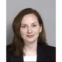 Dr. Eileen Reickert, MD - Saint Clair Shores, MI - undefined