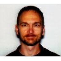 Dr. Antonio Brandt, MD - Everett, WA - undefined