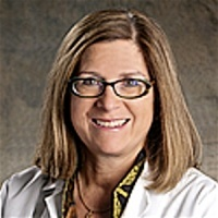 Dr. Peggy Ann Nowak, MD - West Bloomfield, MI - undefined