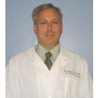 Dr. Michael Werdmann, MD - Bridgeport, CT - undefined