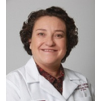 Dr. Andrea Carrasco, MD - Latham, NY - undefined