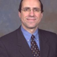 Dr. Joseph Sferra, MD - Sylvania, OH - undefined