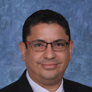Dr. Carlos M. Rivera-Caban, MD