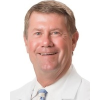 Dr. James Nelson, MD - Rocky Mount, NC - undefined