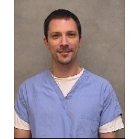 Dr. Robert Lapporte, MD - Coppell, TX - undefined