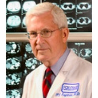 Dr. Paul Engstrom, MD - Philadelphia, PA - undefined