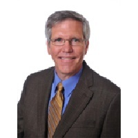 Dr. Michael Thurmes, MD - Minneapolis, MN - undefined