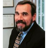 Dr. Thomas Wickiewicz, MD - New York, NY - undefined