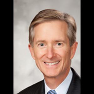 Dr. Robert A. Breakey, MD