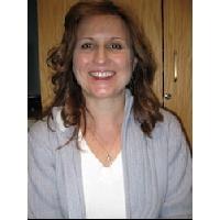 Dr. Adriana Klucar-Stoudt, DO - Minneapolis, MN - undefined