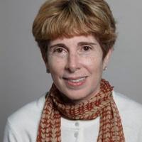 Dr. Lisa Satlin, MD - New York, NY - Pediatric Nephrology