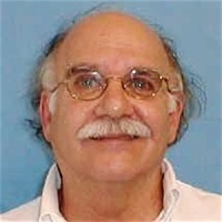 Dr. Raymond Fernandez, MD - Tampa, FL - undefined