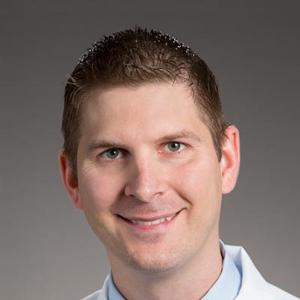 Dr. Jason B. Bergman, MD