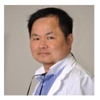 Dr. Thuan Nguyen, DDS - Anaheim, CA - Dentist