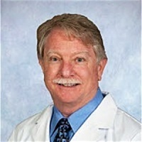 Dr. Brian Swirsky, MD - Baton Rouge, LA - undefined