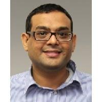 Dr. Zakiahmad Mavli, MD - Sacramento, CA - undefined