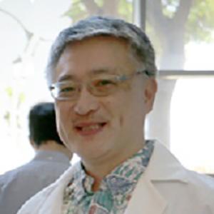 Dr. Seiji Yamada, MD