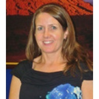 Dr. Yvonne Grassl, MD - Avondale, AZ - undefined