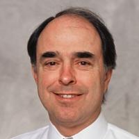 Dr. Craig Stevens, MD - Sandy, UT - undefined