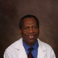 Dr. Neville Forbes, MD - Gastonia, NC - undefined