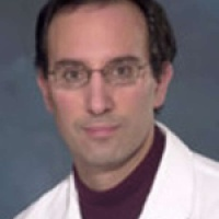 Dr. Ottorino Costantini, MD - Akron, OH - undefined