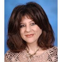 Dr. Dina Ragab, MD - Torrance, CA - undefined