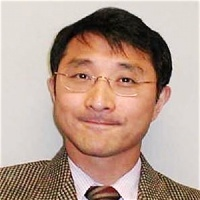 Dr. Yun Oh, MD - Gaithersburg, MD - undefined