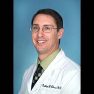 Dr. Nathan B. Chase, MD
