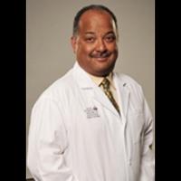 Dr. John Armstead, OBGYN (Obstetrics & Gynecology) - Wayne, MI | Sharecare