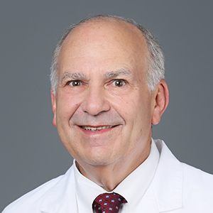 Dr. Lawrence Blacher, MD