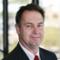 Dr. Douglas S. Denham, DO - San Antonio, TX - Family Medicine