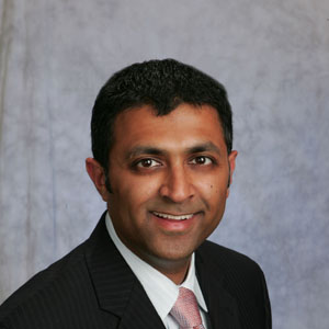 Dr. Taral N. Patel, MD - Hermitage, TN - Interventional Cardiology