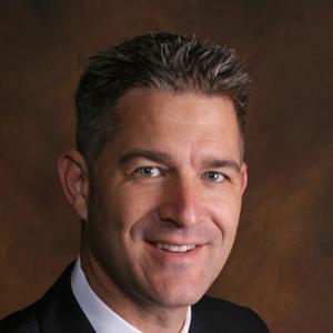 Dr. Peter D. Crane, MD