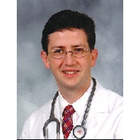 Dr. Treneth Baker, MD - Webster, TX - undefined