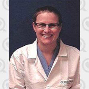 Dr. Nalani L. Grace, MD