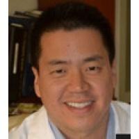 Dr. Leonard Kim, MD - Beverly Hills, CA - undefined