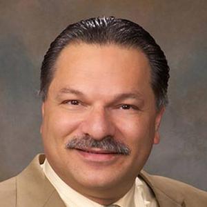Dr. Bartholomew F. Natoli, MD