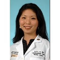 Dr. Yo-El Ju, MD - Saint Louis, MO - undefined