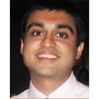 Dr. Vishal Panchal, MD - Walnut Creek, CA - undefined