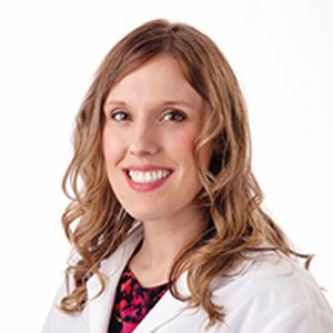 Dr. Jennifer K. Dulaney, DO