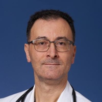Dr. Amer Shahla, MD - Jacksonville, FL - undefined