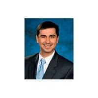 Dr. Sujoy Gill, MD - Richmond, VA - undefined