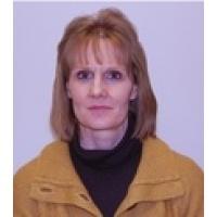 Dr. Janet Lindsey, MD - Austin, TX - undefined