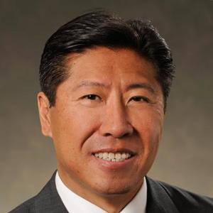 Dr. Dennis H. Chang, MD