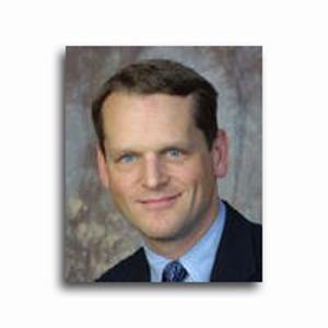 Dr. Joseph E. Burchenal, MD