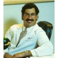 Dr. Michael Kassels, DO - Concord, CA - undefined
