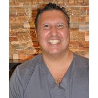 Dr. David Salvador, MD - Atlantis, FL - undefined