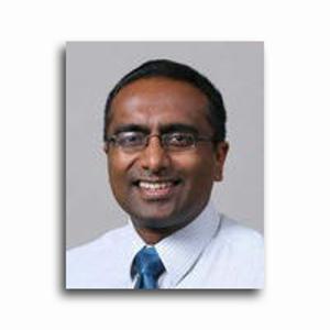 Dr. Kevin K. Nagamani, MD