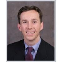 Dr. James Burden, DMD - Millstone Township, NJ - Dentist